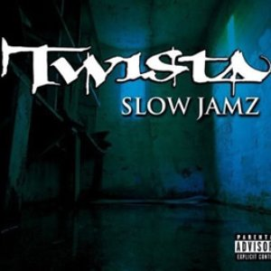 Image for 'Twista feat. Kanye West and Jamie Foxx'