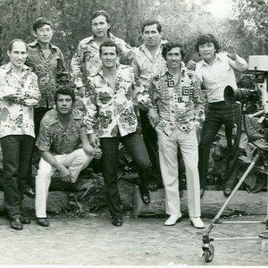 Image for 'Los Mirlos'
