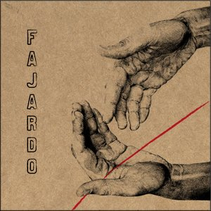 Image for 'Fajardo'