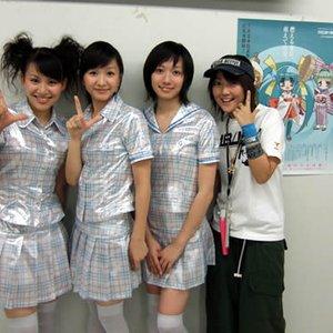 Bild für 'ぱふゅーむ×DJ momo-i'
