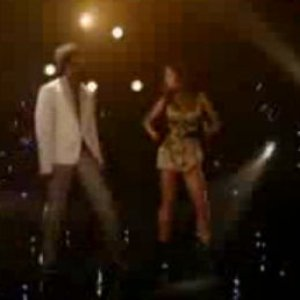 Image for 'Will.I.Am feat. Cheryl Cole'