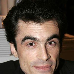 Image for 'Raphaël Enthoven - Radio France'