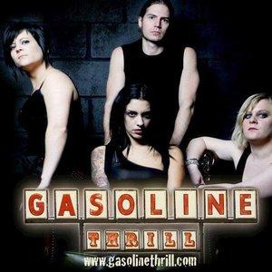 Imagem de 'Gasoline Thrill'