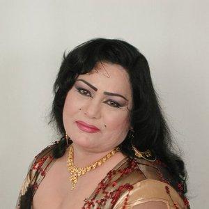 Image for 'Sajda 3baid'