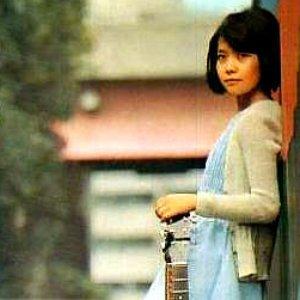 Image for '本田路津子'
