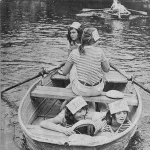 Bild för 'The Stanley Maneuver'