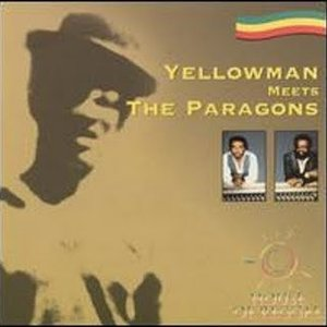 Image for 'Yellowman & The Paragons'