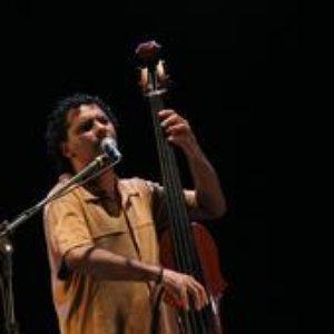Image pour 'Romulo Gomes'