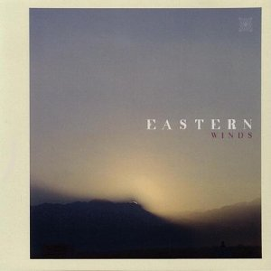 Image for 'Eastern Winds'