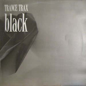 Image for 'Trance Trax'