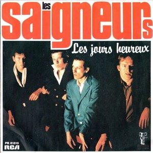 Imagen de 'Les Saigneurs'