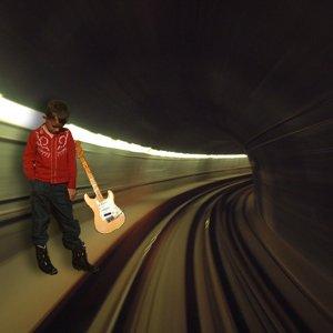 Image for 'JazzedUpHoodlum'