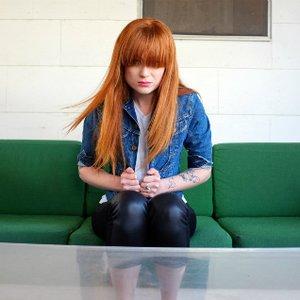Bild för 'Cheap Curls'