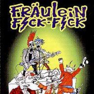 Image for 'Fraulein Fuck - Fuck'