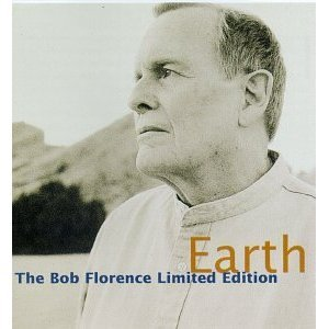 Image for 'Bob Florence Limited Edition'