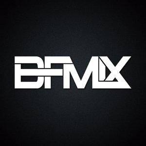 Imagem de 'BFMIX'