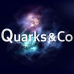 Image for 'Quarks & Co'