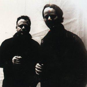 Image for 'Kristoffer Nyströms Orkester'