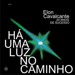 Image for 'Elon Cavalcante'