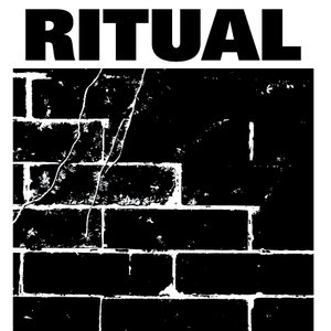 Image for 'Ritual Stance'