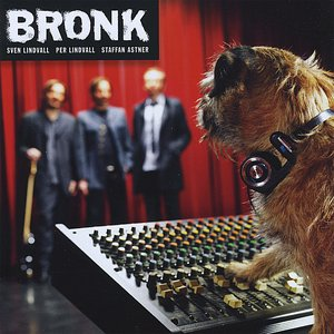 Image for 'Bronk'