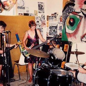 Image for 'Acid World'