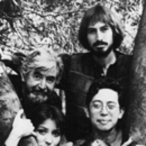 Imagem de 'Hermanos Rincón'