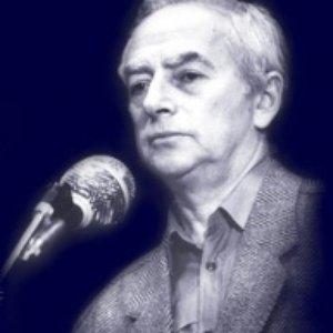 Image for 'Александр Городницкий'