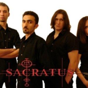Image for 'Sacratus'