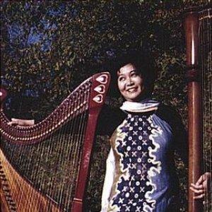 Image for 'Joy Yu Hoffman'