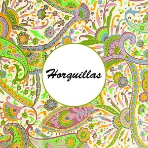 Image for 'Horquillas'