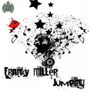 Image for 'Franky Miller'