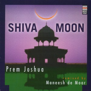 Imagem de 'Prem Joshua remixed by Maneesh de Moor'