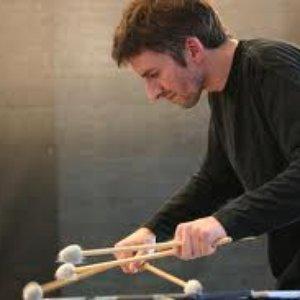 Image for 'David Neerman'