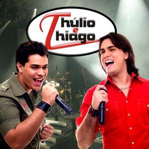 Image for 'Thulio E Thiago'