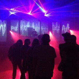 Image for 'DJ Hawken'