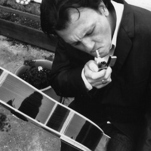 'Tom Heyman'の画像