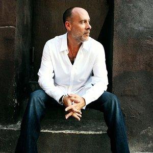Bild för 'Marc Cohn'