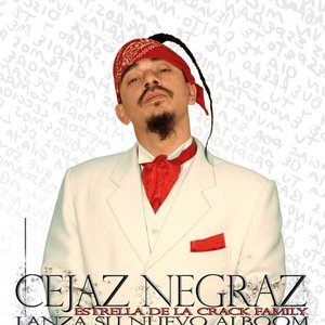 Image for 'Cejaz Negraz'