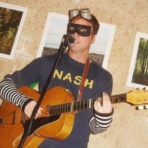 Image for 'Ken Nash'