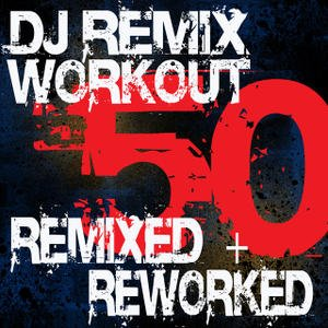 Immagine per 'DJ ReMix Factory'