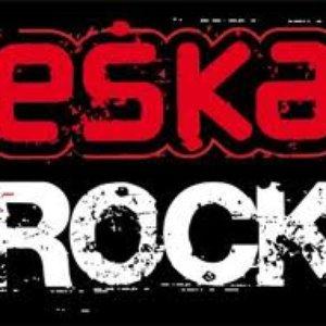 Image for 'eska rock'