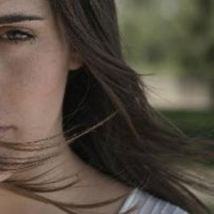 Image for 'Soledad'