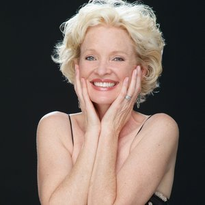 Image for 'Christine Ebersole'