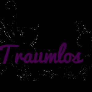 Image for 'traumlos'