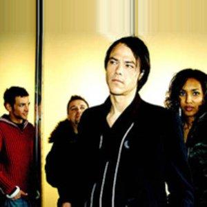 Image for 'Ultrasonic 7'