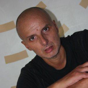 Image pour 'Flavio Vecchi'