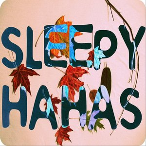 Image for 'Sleepy Hahas'