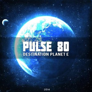 Image for 'Pulse 80'