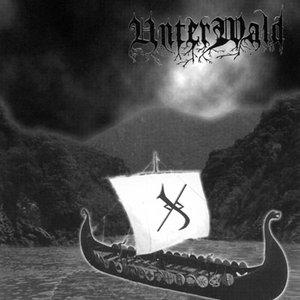 Image for 'Unterwald'